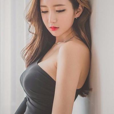 广州自体脂肪丰胸权威专家有哪些