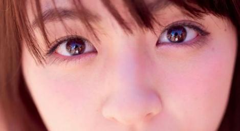 烏魯木齊雙眼皮手術最好的醫生預約排名