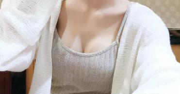 2022年北京隆胸专家预约排名大全