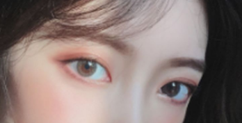 上海双眼皮修复厉害的医生预约排行榜
