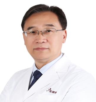 王志强_北京美莱整形医院脂肪专家