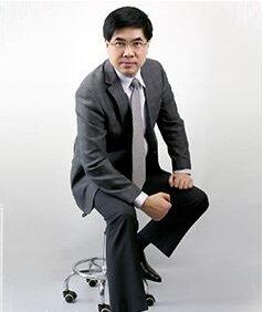 杜太超_北京黄寺美容外科医院美容鼻部整形专家