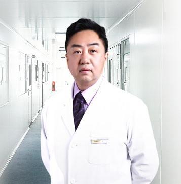 李晓东_北京东方瑞丽尚品医疗美容首席面部提升专家