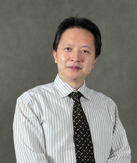 李青峰_上海九院副院长、整复外科主任 面部隆鼻专家