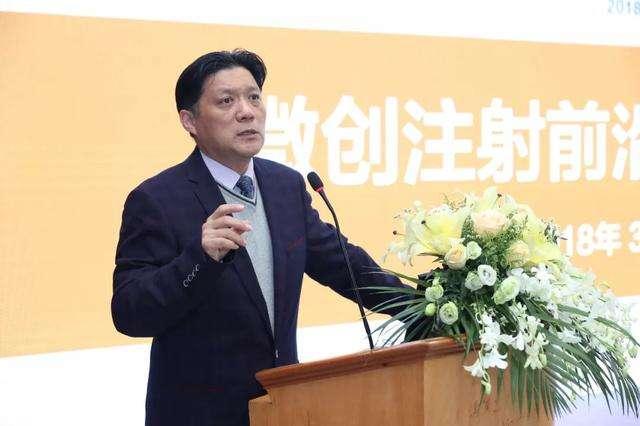 张余光_上海九院面部年轻化面部提升除皱知名专家