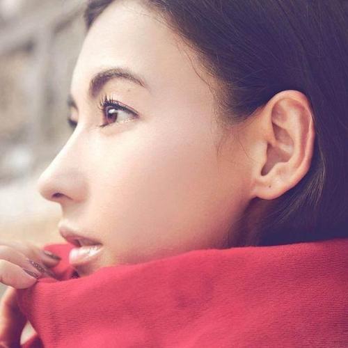 合肥鼻综合哪里做的好?合肥鼻综合医生预约排名