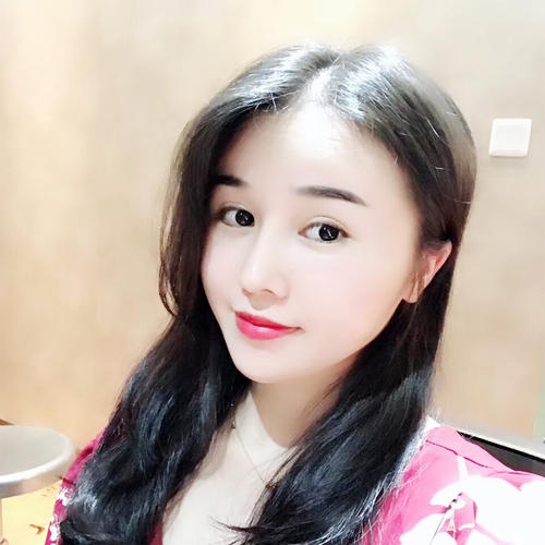 上海鼻子做的最好的醫生排名有哪些?王艷韓嘉毅王會勇戴傳昌陳付國誰厲害?