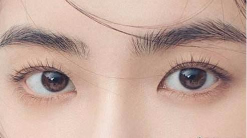 上海九院外切眼袋哪个专家最好?九院祛眼袋专家预约排名