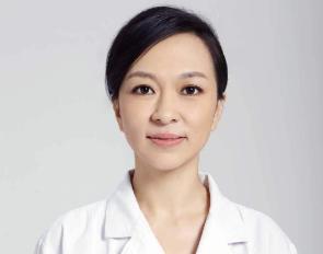 北京修复双眼皮的女医生
