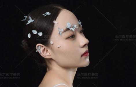 北京沃尔汪垟做鼻子怎么样?