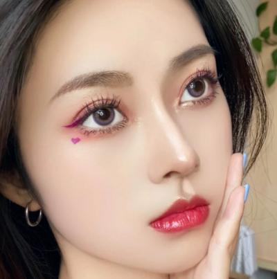 上海眼综合做的好的医生有哪些?上海眼综合专家排名