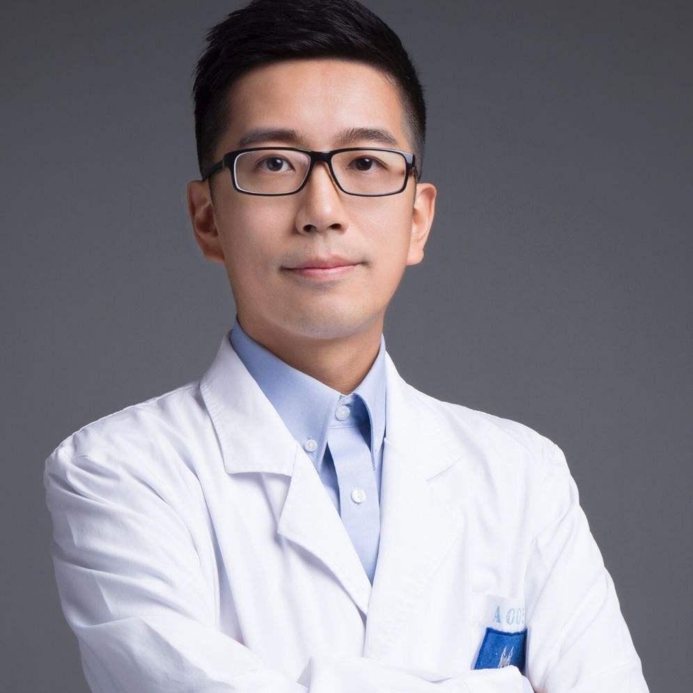 上海韓嘉毅肋骨鼻做得好嗎?上海韓嘉毅隆鼻技術怎么樣?