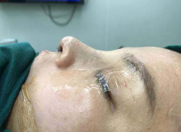 中國做鼻修復好的專家是誰?中國做鼻修復好的醫生是哪個?