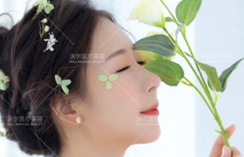 北京鼻修复专家最权威是谁?北京隆鼻修复医生预约前十名